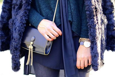 30 Layering Tips for Flawless Fall Fashion