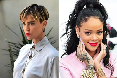 The 30 Worst Women's Hairstyles in Recent Memory