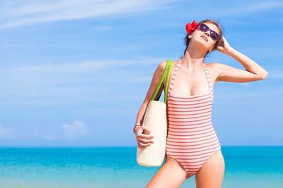 Swimsuit fashion mistakes