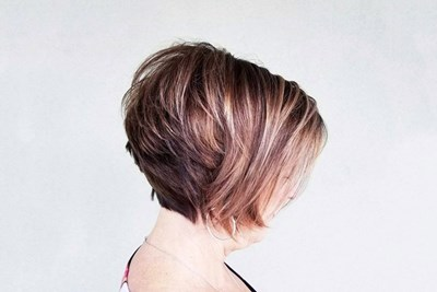 copper hair color trend