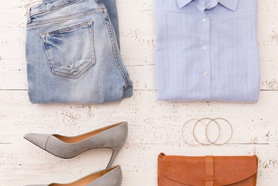 4 Fashion Styles That Work Well for Everyone (Regardless of Size or Shape)