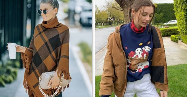 30 Winter Style Dos and Don'ts We Follow to Stay Cozy and Fashionable