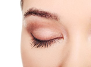 The Dos and Don'ts of Eyebrow Threading