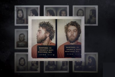 10 Documentaries That Are More Rage-Worthy Than 'Making a Murderer'