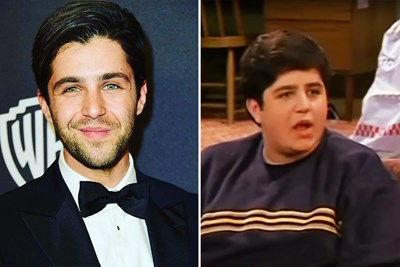 """Hollywood's """"Ugly Ducklings"""": 10 Truly Shocking Transformations"""