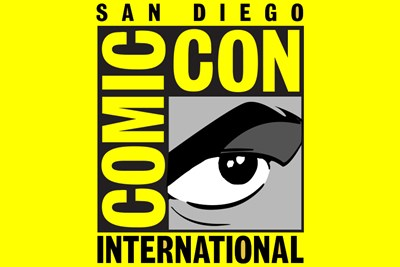 13 Things We Expect to Learn at San Diego Comic-Con 2016