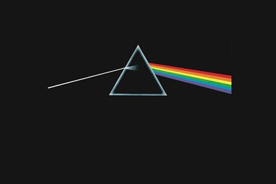 The 30 Most Iconic Album Covers of All Time