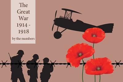 World War 1: Centennial Anniversary