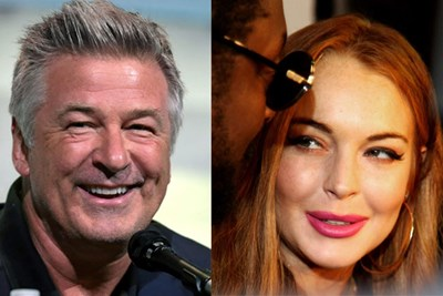charlie sheen is difficult to work with