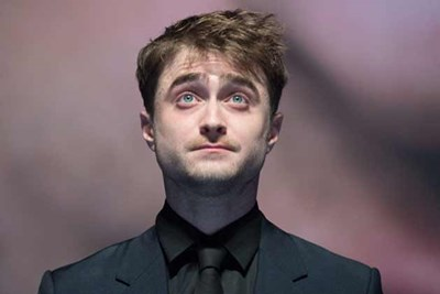 daniel radcliffe a celebrity who doesnt believe in God