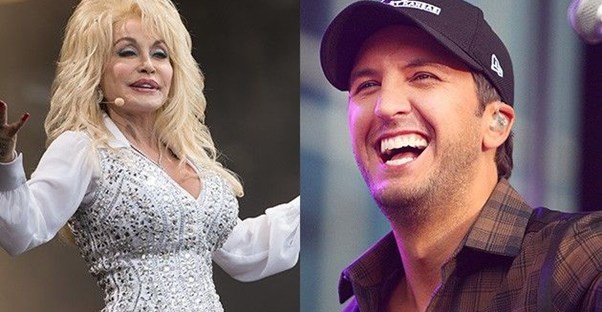 20 Richest Country Music Stars