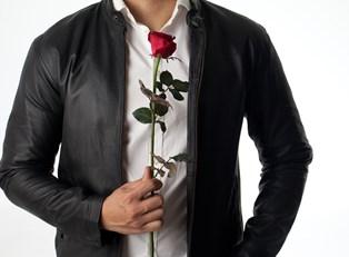 The Bachelor Season 19 Premier Recap