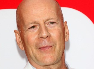 5 Times Bruce Willis Was the Coolest Dad