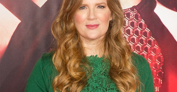 suzanne collins style of writing