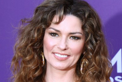 10 Shania Twain Songs You Need to Play on Repeat