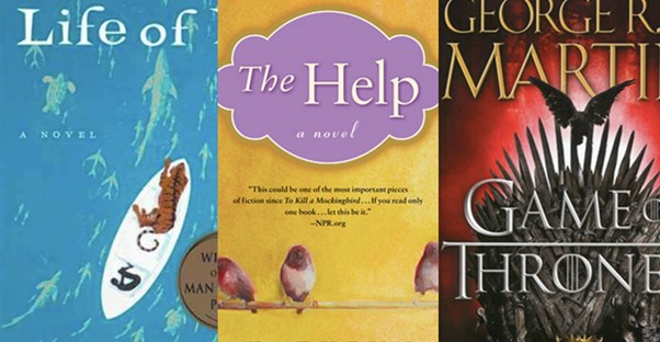 10 Modern Books Destined to Become Classics main image