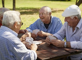 Facts Everyone Should Know About Elder Planning