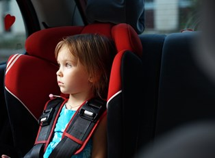 Convertible Car Seats: The Best of The Best