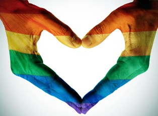 4 Big Moments For LGBTQ Rights In 2014