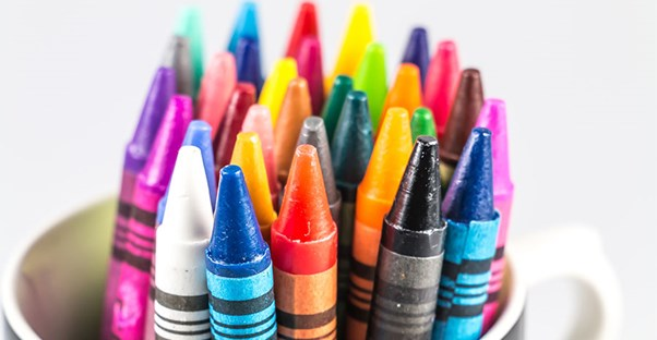 The 20 Most Overrated Craft Supplies