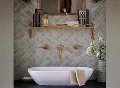A classic home decor trend that should make a comeback