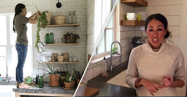 10 Home Decor Mistakes Everyone Over 45 Should Avoid