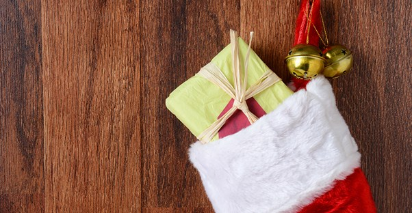 6 Must-Have Stocking Stuffers for 2016