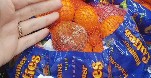 30 Things You Should Never Buy at Walmart
