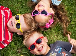 4 Fun Gardening Crafts For Kids