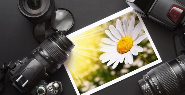 7 Fun Photography Gadgets You'll Love