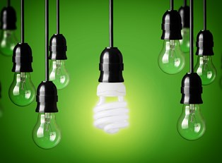What Does It Mean to be Energy Efficient?