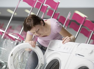 Front Versus Top-Loading Washing Machines: Which One Is Right For You?