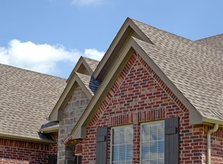 Take Shelter: An Overview of Roofing Types