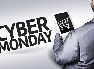 Cyber Monday: Everything You Need to Know