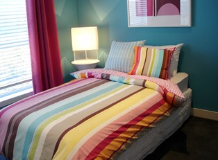 Children's Beds: Choosing the Right One