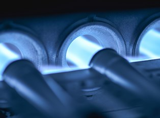 Heating Your Home: Gas versus Electric