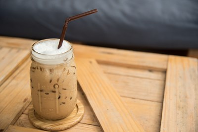 10 Refreshing Coffee Drinks for Summer